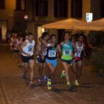 Corri nei Borghi Clusone