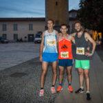 Fosso Bergamasco 2017 Cologno al Serio