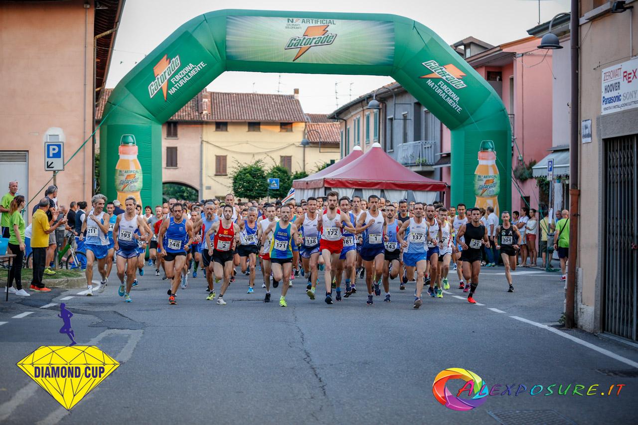 Foto Castel Rozzone