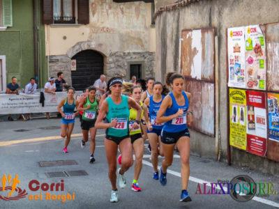 Foto Cerete 2019