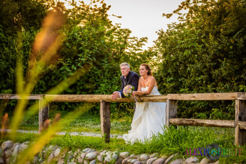 Permalink to:Real Wedding – Valentina + Mattia